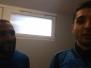 [Amical] APM Metz U19 - AS Betting Guenviller 22.01.2017