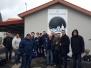 [Amical] FC Devant les Ponts - AS Betting 09.02.2014