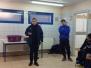 [Amical] FC Longeville lès St Avold B - AS Betting