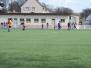 [Championnat] AC Huchet B - AS Betting 10.04.2016