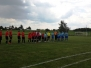 [Championnat] AS Betting 2 - FC Hochwald 3 03.06.2014