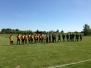 [Championnat] AS Betting 2 - SSEP Hombourg-Haut 3 04.05.2014