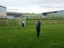 [Championnat] AS Betting B - FC Bischwald C 09.11.2014