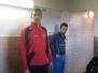 [Championnat] AS Betting - FC Freyming 2 16.03.2014