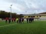 [Championnat] Fc L'Hopital 2 - AS Betting 10.11.2013
