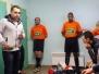 [Championnat] FC Vahl Ebersing B - AS Betting B 02.11.2014