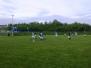 [Championnat] SS Seingbouse Henriville B - AS Betting B (Match rejoué) 08.05.2015