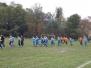 [Championnat] SSEP 3 - ASB 2 03.11.2013