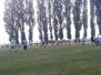 [Coupe des Equipes Réserve] AS Grostenquin B - AS Betting Guenviller B 09.10.2016