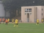[Coupe] FC Freyming B - AS Betting-Guenviller B 11.09.2016