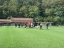 [Coupe] FC Hochwald B - AS Betting B 12.10.2014