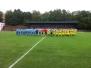 [Championnat] Fc Freyming 2 - AS Betting 08.09.2013