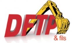logo-dftp