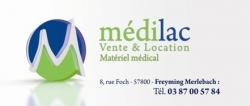 sponsor-medilac