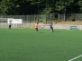 [Championnat] St Avold Huchet 2 - AS Betting 2 22.09.2013