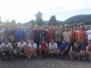 [Vosges] Week End 13.08.2016